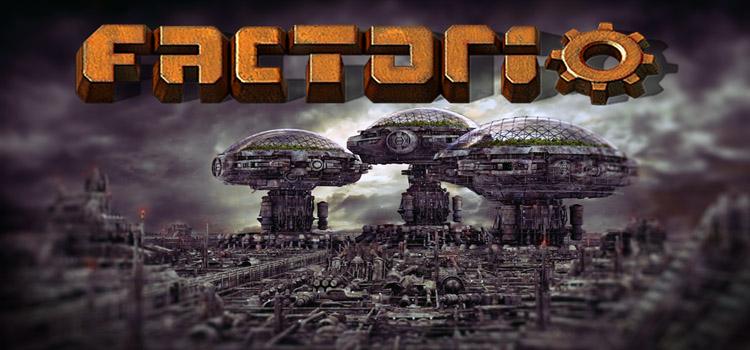factorio download free
