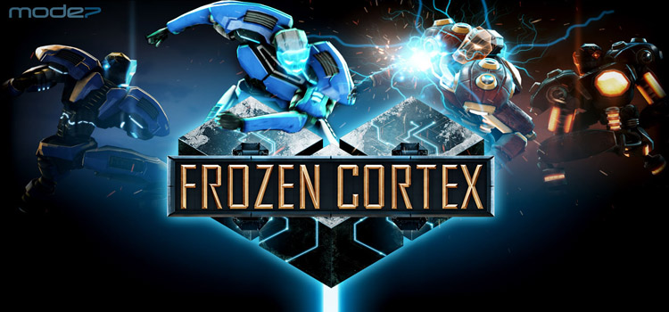 Frozen Cortex Free Download FULL Version PC Game