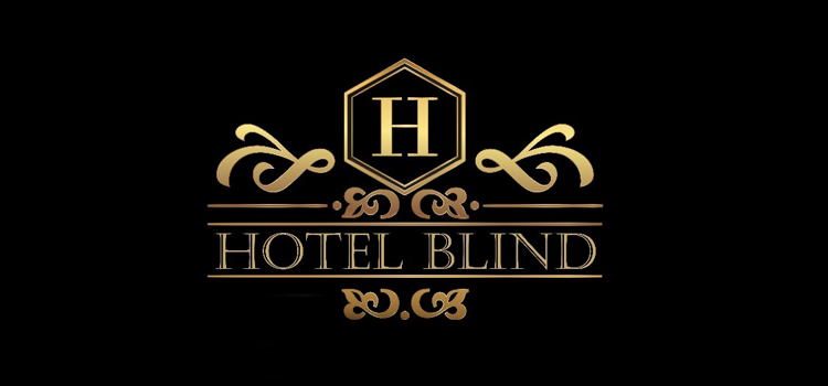 Hotel Blind Free Download Full PC Game