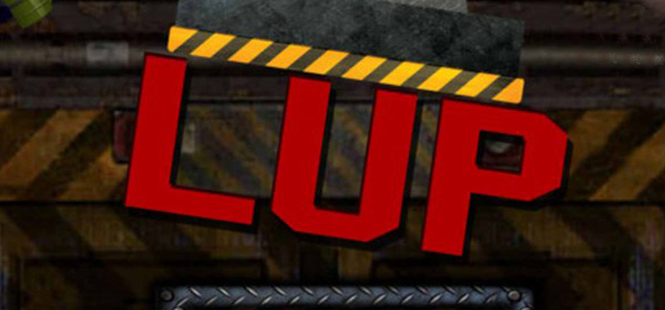 Lup Free Download Full PC Game