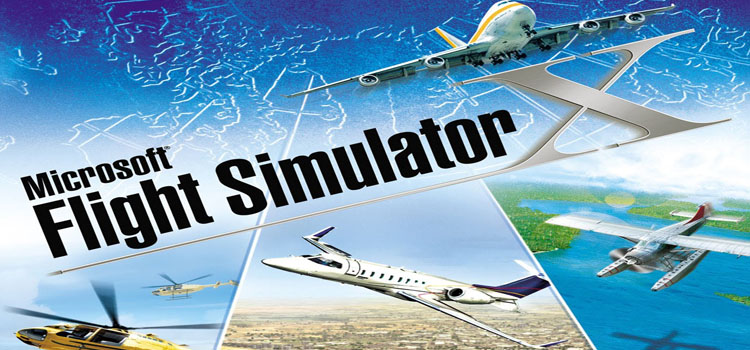 flight simulator crack for gta