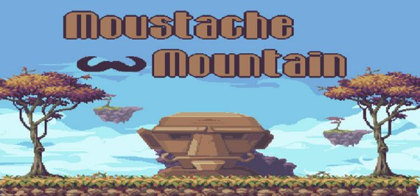 Moustache Mountain Free Download Full Version PC Game