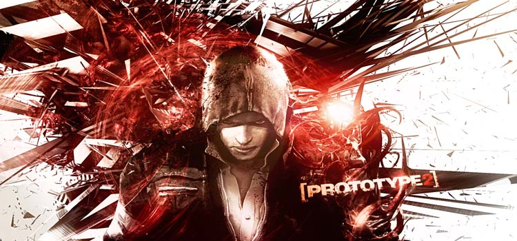 Prototype 2 Free Download Full PC Game