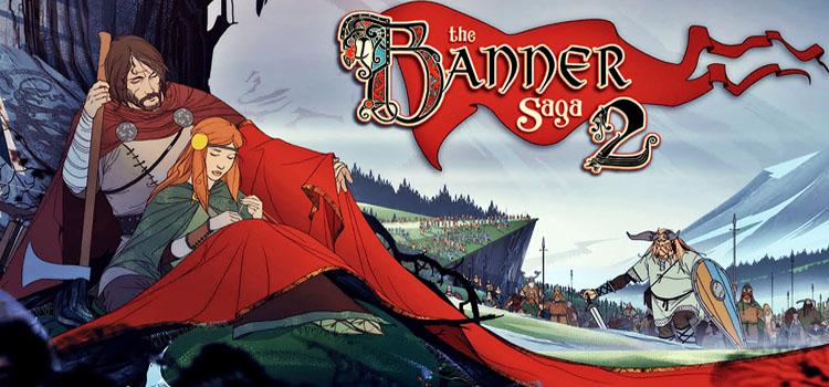The Banner Saga 2 Free Download FULL Version PC Game