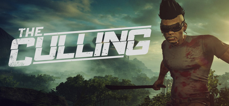 The Culling Free Download FULL Version PC Game