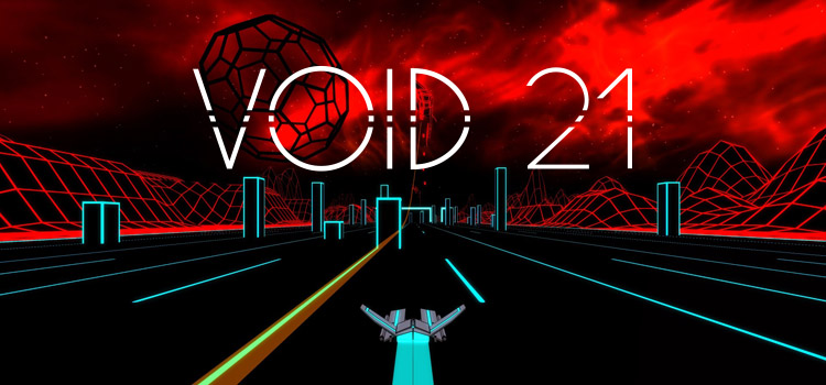 Void 21 Free Download Full PC Game