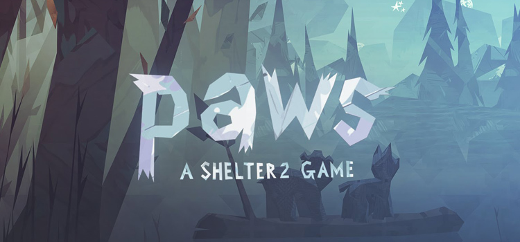 Paws A Shelter 2 Free Download Full Version PC Game