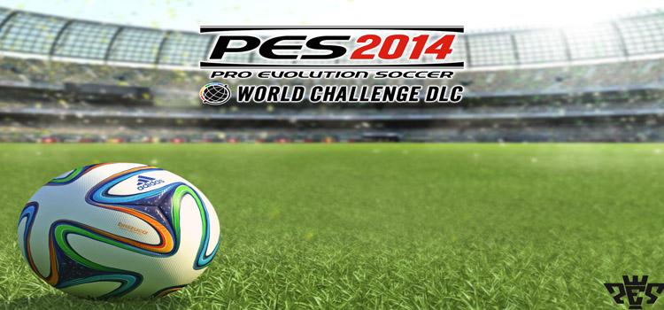 pro evolution soccer 2014 download kickass