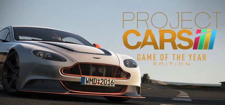 project cars game of the year edition free download. Black Bedroom Furniture Sets. Home Design Ideas