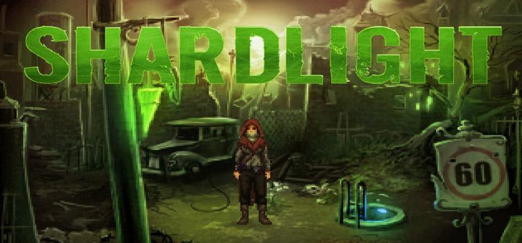 Shardlight Free Download Full PC Game