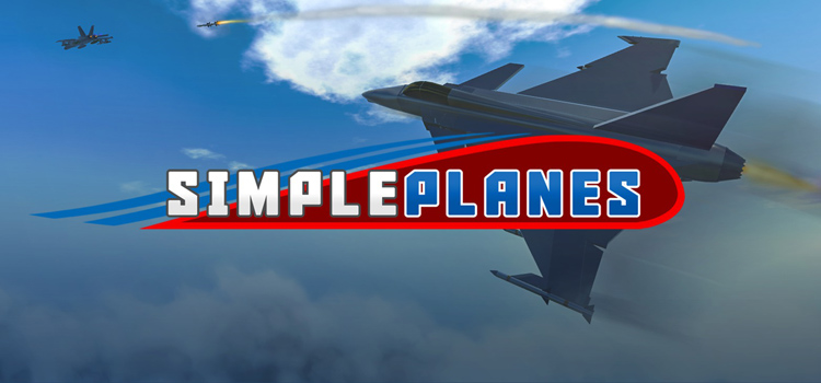 SimplePlanes Free Download Full PC Game