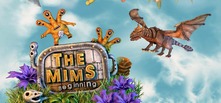 The Mims Beginning Free Download Full Version PC Game