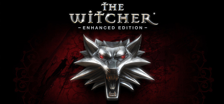 The Witcher Enhanced Edition Free Download PC Game