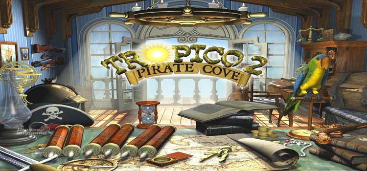 tropico 1  full version free