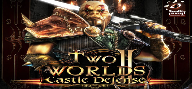 Two Worlds II Castle Defense Free Download PC Game