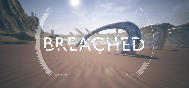 Breached Free Download Full PC Game