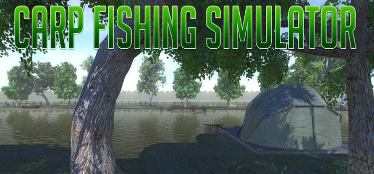 Carp fishing simulator hack apk for android download androidhackers.