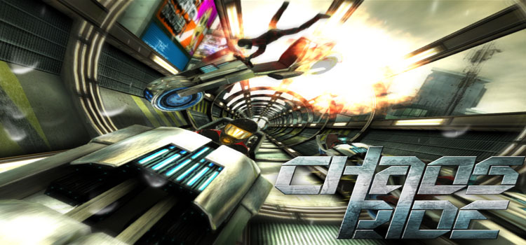 Chaos Ride Free Download Full PC Game