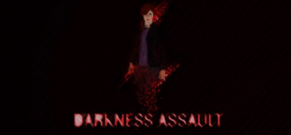 Darkness Assault Free Download FULL Version PC Game