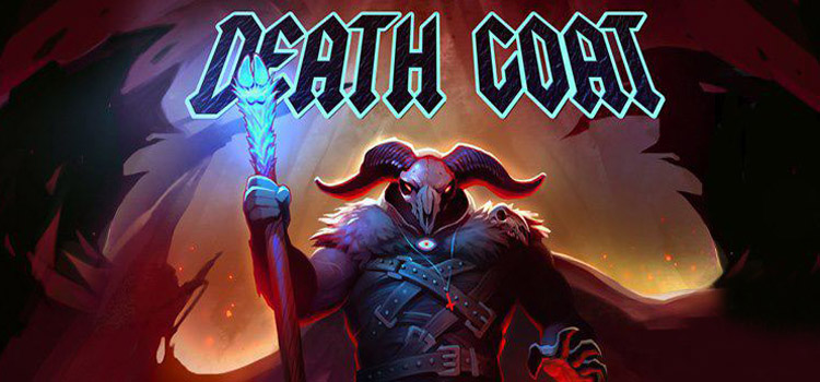 Death Goat Free Download Full PC Game