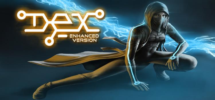 Dex Enhanced Version Free Download FULL PC Game