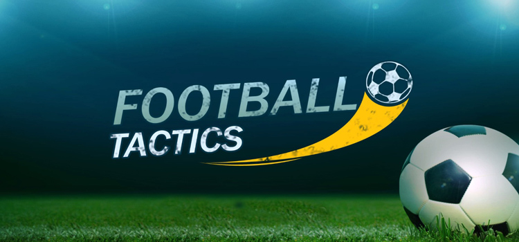 Football Tactics Free Download FULL Version PC Game
