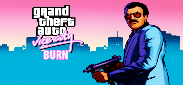 gta vice city free  full game