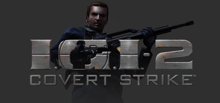 IGI 2 Covert Strike Free Download FULL PC Game