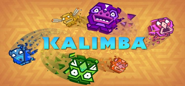 Kalimba Free Download Full PC Game