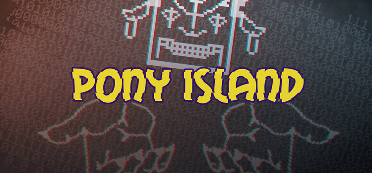Pony Island Free Download Full PC Game