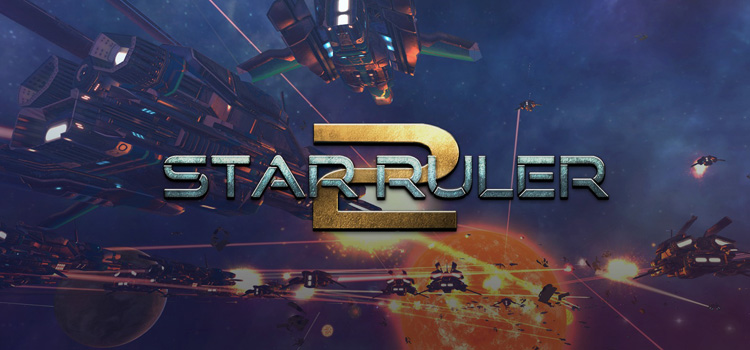 r star games free download