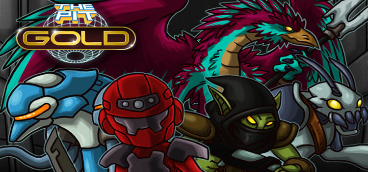 Sword Of The Stars The Pit Gold Edition Free Download