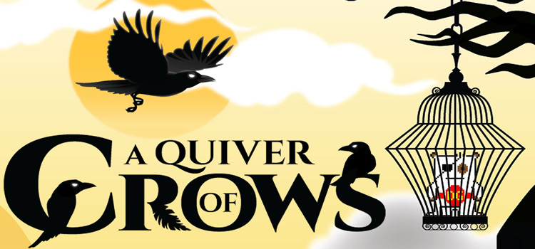 A Quiver Of Crows Free Download FULL Version PC Game