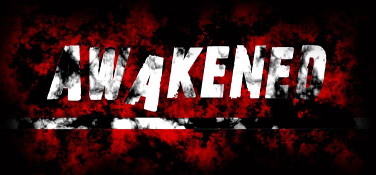 Awakened Free Download Full PC Game