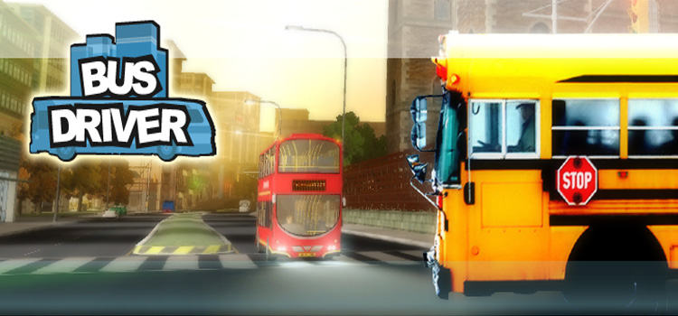 bus driver game free download full version for windows xp