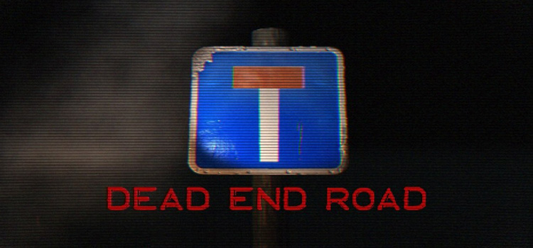 Dead End Road Free Download Full PC Game