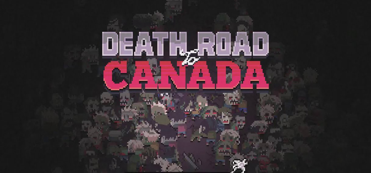 Death Road To Canada Free Download FULL PC Game