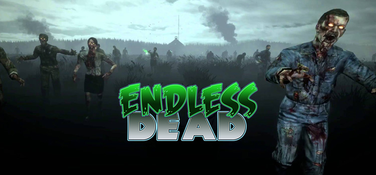 Endless Dead Free Download Full PC Game