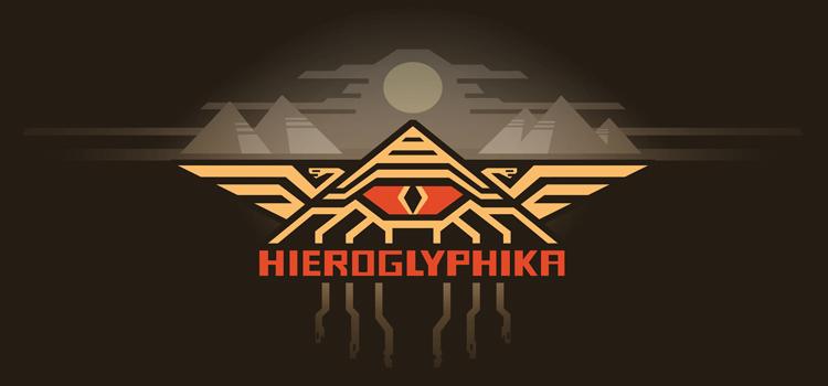 Hieroglyphika Free Download Full PC Game