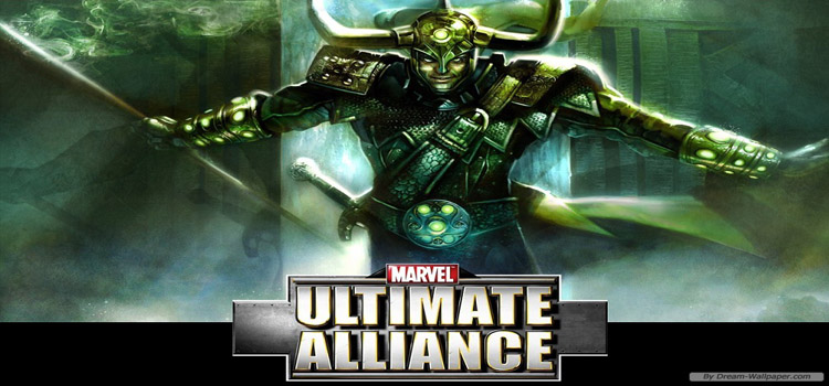 Marvel Ultimate Alliance 3 PC Version Full Game Free ...