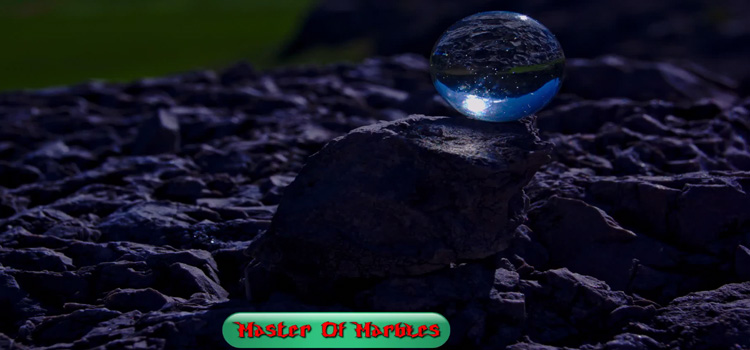 Master Of Marbles Free Download FULL Version PC Game