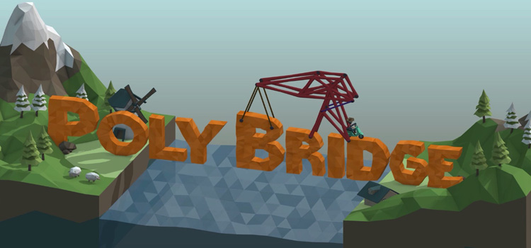 Bridge V+, bridge card game - Apps on Google Play
