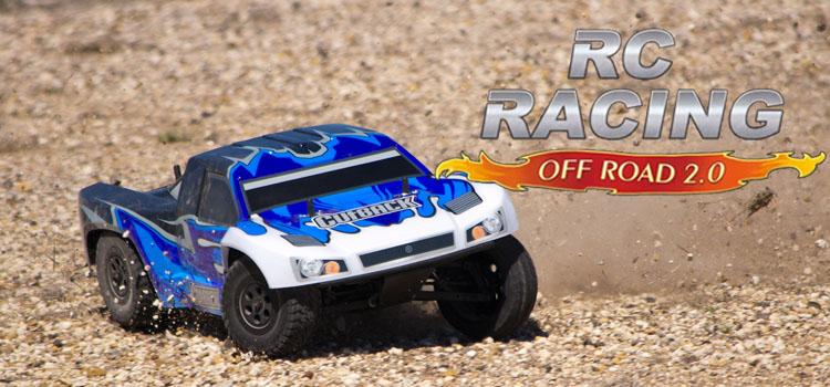 game race pc free  full version