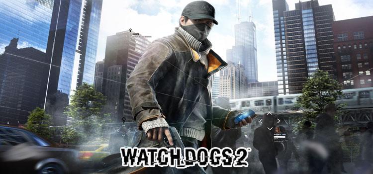 Watchdogs has no sound using realtek high definition audio ...