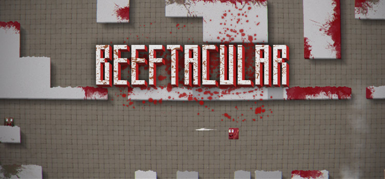 Beeftacular Free Download Full PC Game