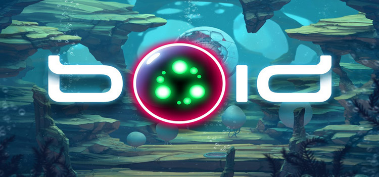 Boid Free Download Full PC Game
