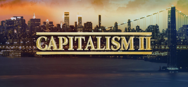 capitalism game free  full version
