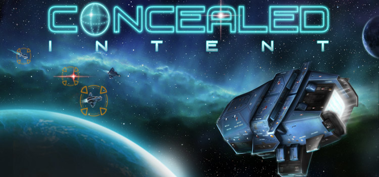 Concealed Intent Free Download FULL Version PC Game