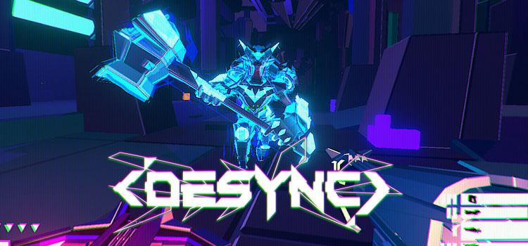 DESYNC Free Download Full PC Game
