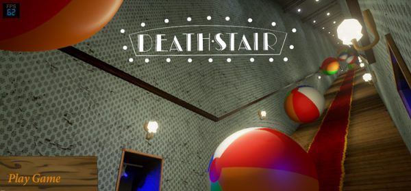 Death Stair Free Download Full PC Game